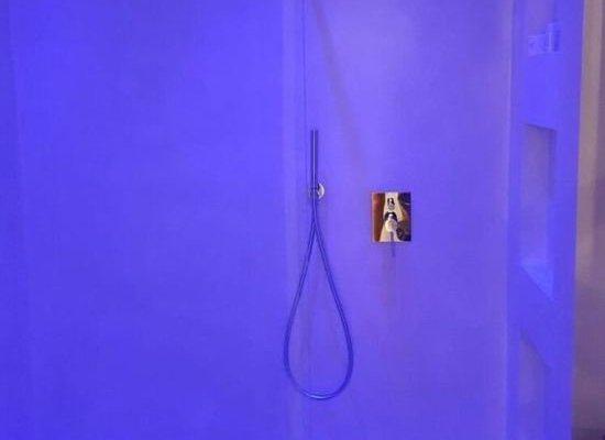 Badia Vecchia Apartment - фото 21