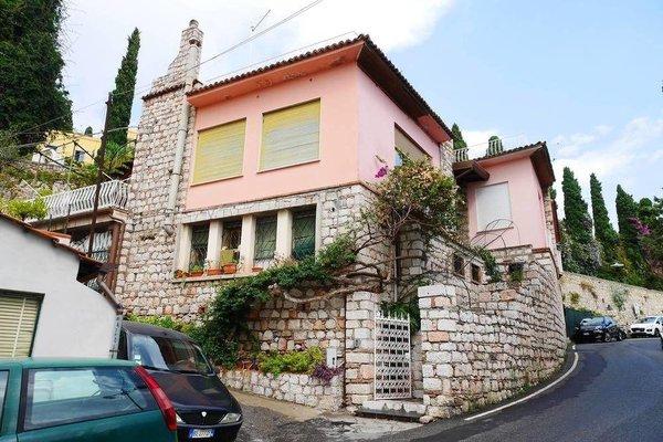 Badia Vecchia Apartment - фото 7