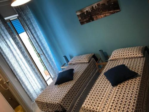 Giulia's House - фото 3