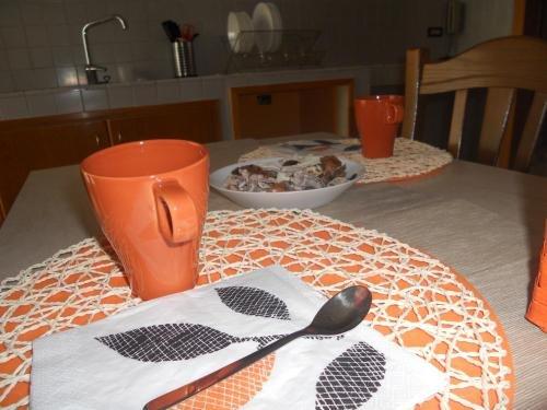Giulia's House - фото 5