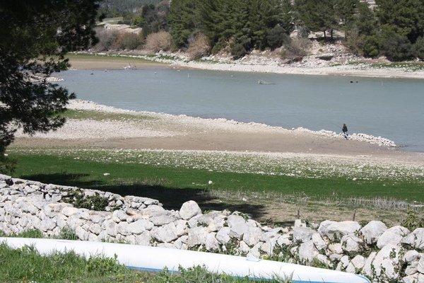 Al Lago - фото 6