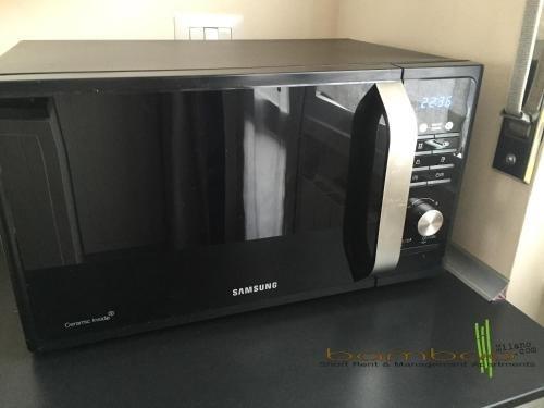 Bamboo Apartments Duomo - фото 5