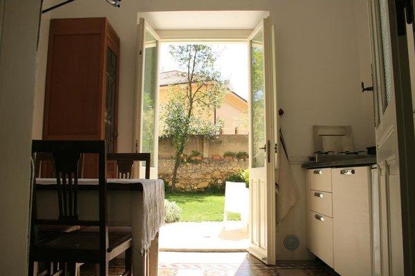 Villeneuve Cagliari - фото 16