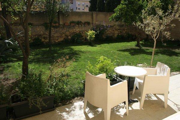 Villeneuve Cagliari - фото 19