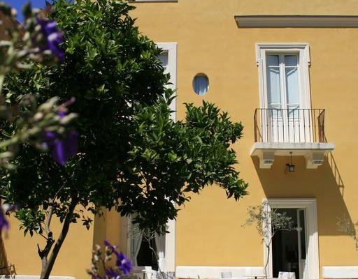 Villeneuve Cagliari - фото 23
