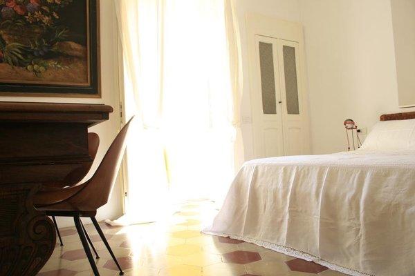 Villeneuve Cagliari - фото 4