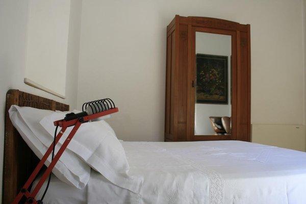 Villeneuve Cagliari - фото 9