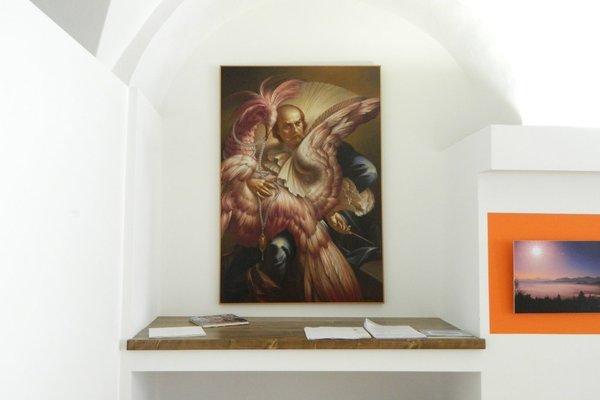 VisitArcevia - фото 5