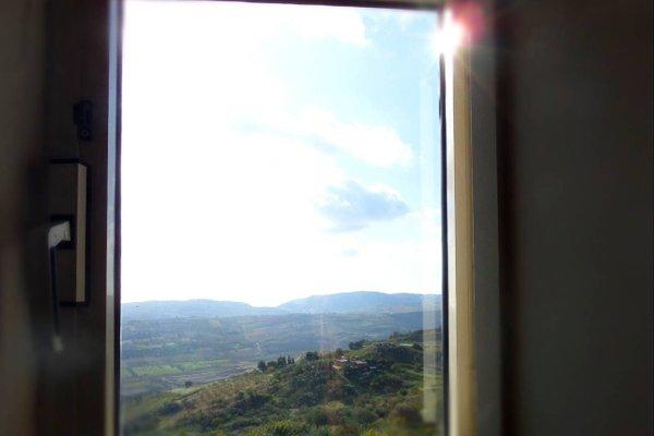 La Finestrella - фото 14