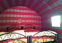 Отзывы Fox Camp Wadi Rum