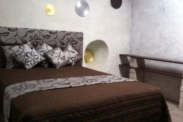 Villa Don Lico - фото 1