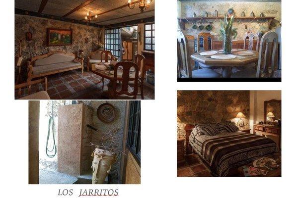 Villa Don Lico - фото 11
