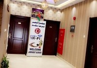 Отзывы Jawharet Al Kheir Furnished Apartments
