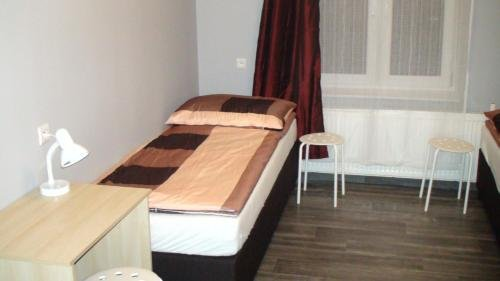 Hostel Kamienna Centrum - фото 9