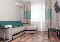 Отзывы Apartaments-Krasnodar