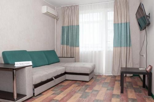 Apartaments-Krasnodar - фото 33