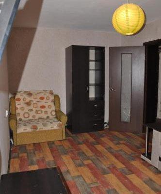 Apartaments-Krasnodar - фото 1