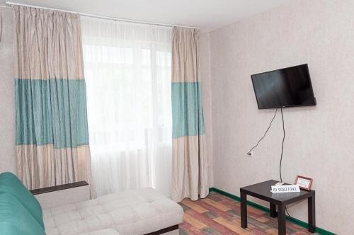 Apartaments-Krasnodar - фото 2