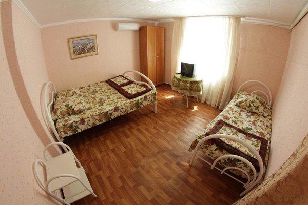 Guest house na Luncharskogo - фото 1