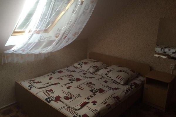 Guest house na Luncharskogo - фото 10