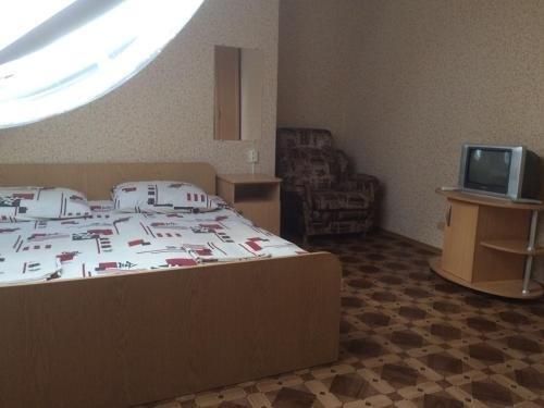 Guest house na Luncharskogo - фото 11