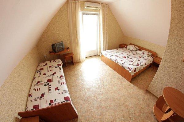 Guest house na Luncharskogo - фото 3