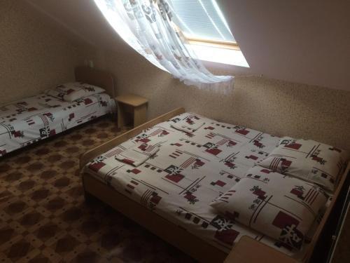 Guest house na Luncharskogo - фото 9