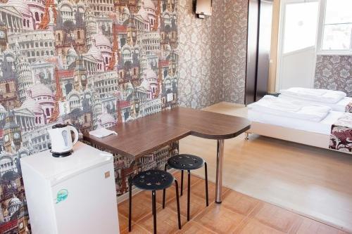 Hotel Sofiya - фото 13