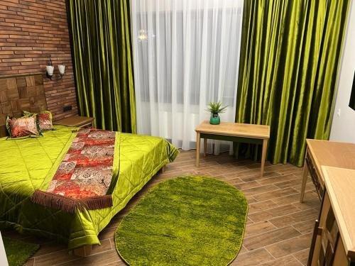 Guest house Kurshewel - фото 4