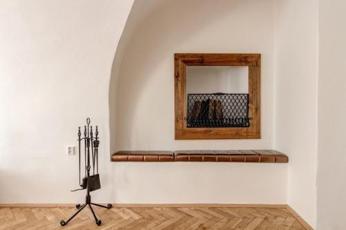 Studio Nicolas Prague - фото 4