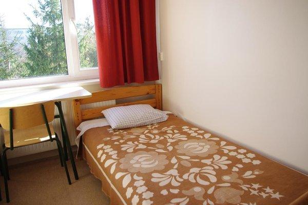 Youth Hostel - фото 1