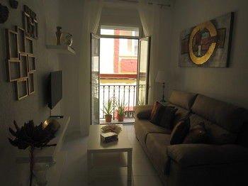 Bromham Apartment - фото 11