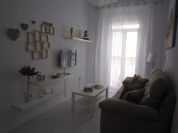 Bromham Apartment - фото 12
