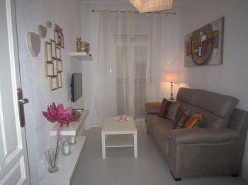 Bromham Apartment - фото 13
