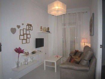 Bromham Apartment - фото 14