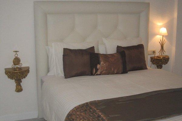 Bromham Apartment - фото 2
