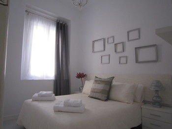 Bromham Apartment - фото 5