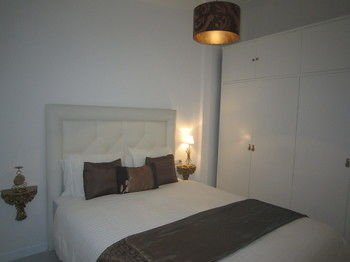 Bromham Apartment - фото 7