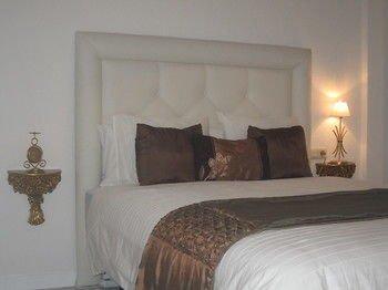 Bromham Apartment - фото 8