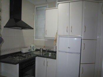 Bromham Apartment - фото 9