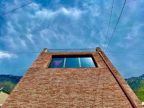 Veranda Guesthouse - фото 13