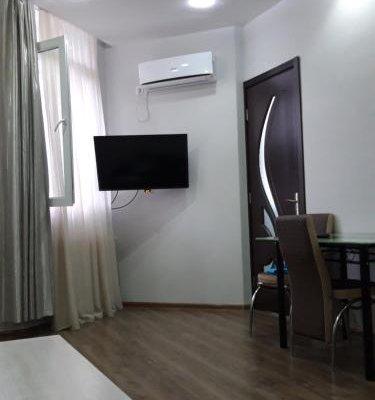 Mari Apartment - фото 5