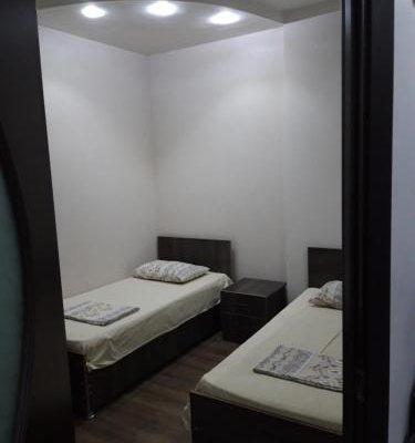 Mari Apartment - фото 6