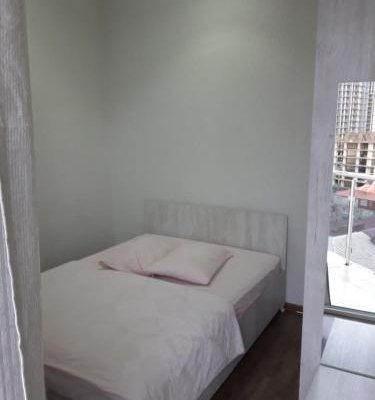 Mari Apartment - фото 7