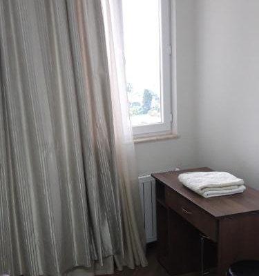 Mari Apartment - фото 9