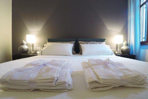 Il Cuscino di Giulietta - фото 2