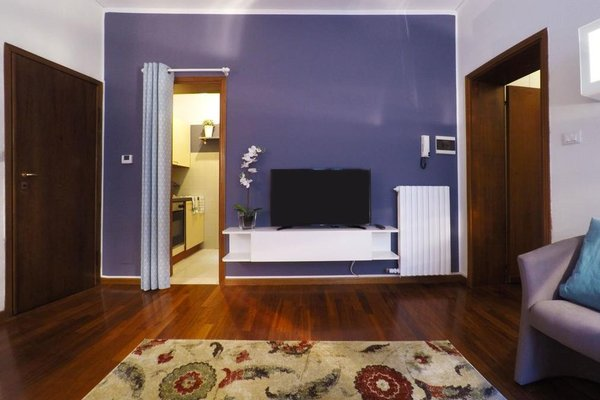 Il Cuscino di Giulietta - фото 5