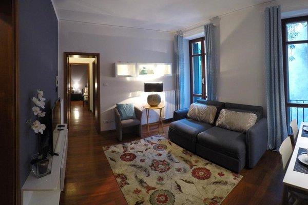 Il Cuscino di Giulietta - фото 6