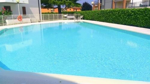 Appartamenti Lago di Garda - фото 6