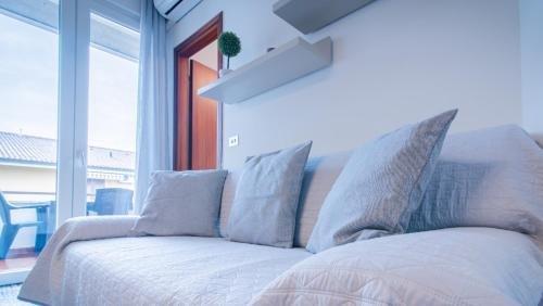 Appartamenti Lago di Garda - фото 5